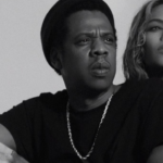Azelia- Banks- predict- the- divorce-of -Beyonce- and- Jay- Z! -Usinf- Voodoo!