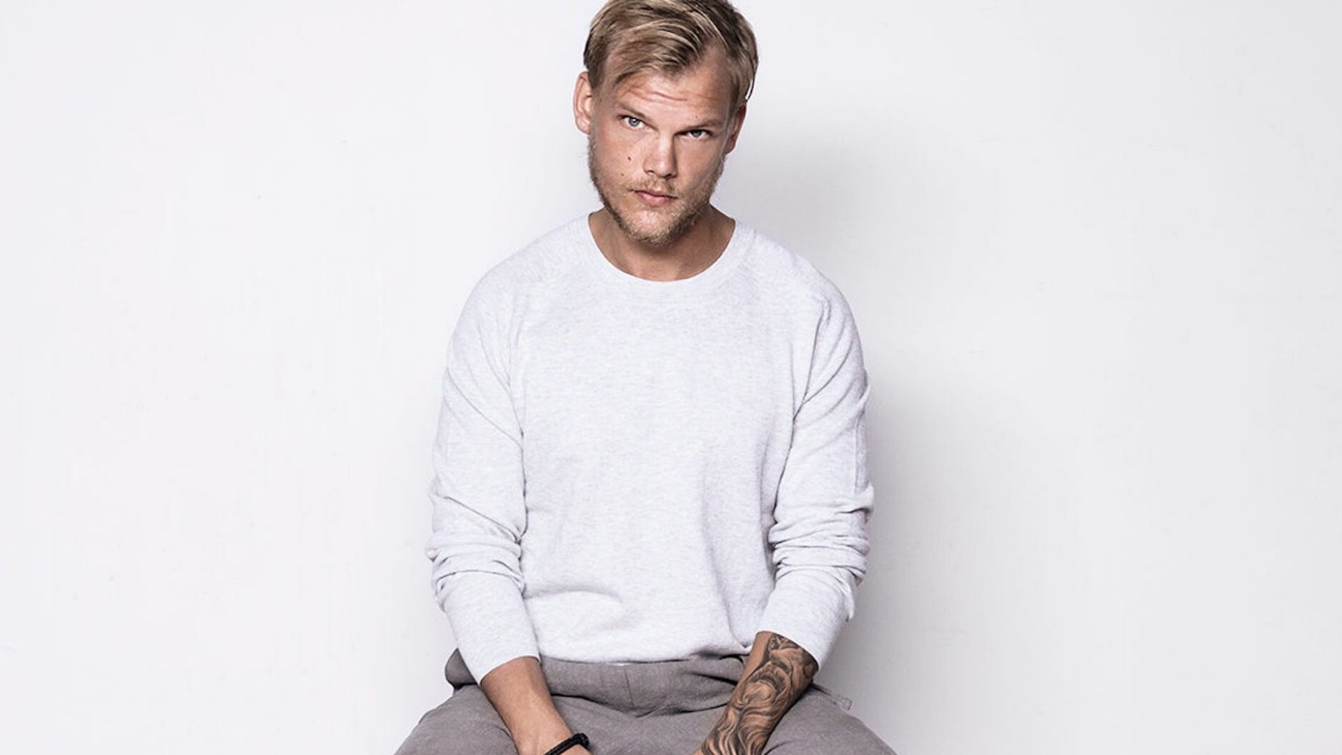"Avicii's seminal ""Wake Me Up,"" Has Garnered More Than 1 Billion Spotify Streams, Check Report Here"