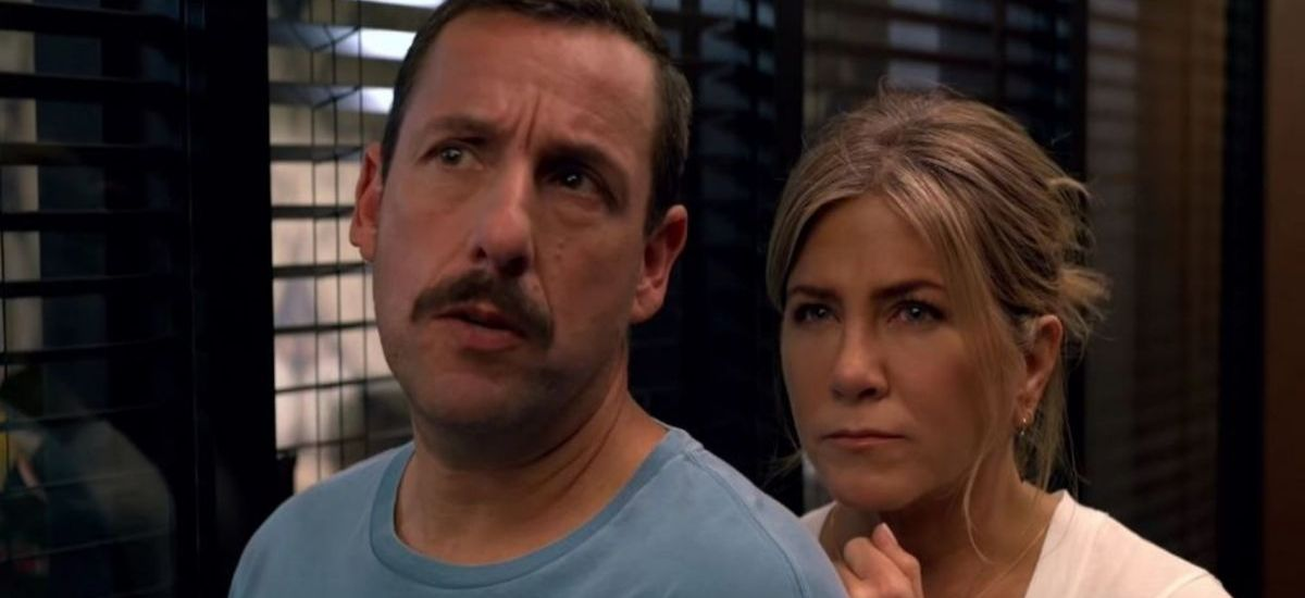 Netflix announced that it would extend its relationship with Adam Sandler – check the details!