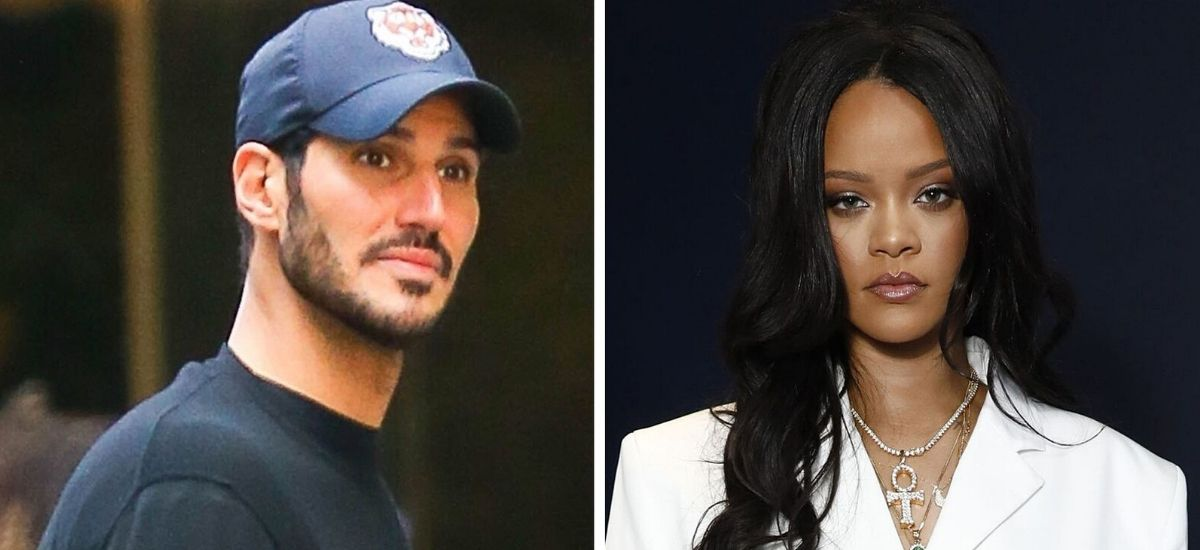 Rihanna's-Valentines-Day-Plans-'As-A-Newly-Single-Woman'-After-Hassan-Jameel-Split