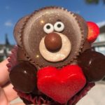Disney-World's-Most-Gorgeous-Valentine's-Day-Treats