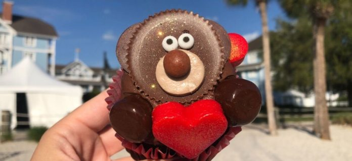 Disney-World's-Most-Gorgeous-Valentine's-Day-Treats