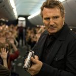 """Liam Neeson Is Set To Star In Action Thriller ""Memory"" From Director Martin Campbell, Check report"""
