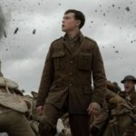 "The-War-Epic-""1917""-Blu-Ray:-Release-Date-Revealed-and-All-Related-Details-Here"