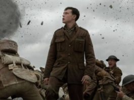 """The-War-Epic-""""1917""""-Blu-Ray:-Release-Date-Revealed-and-All-Related-Details-Here"""