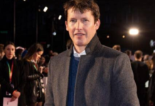 """James- Blunt- revealed -he plays- his- much- maligned- hit- """"You're- Beautiful""""- to -chase- pb!"""