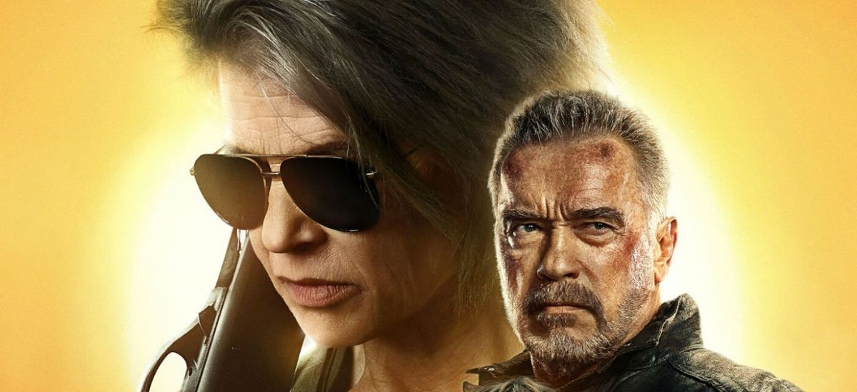 Arnold Schwarzenegger forced to leave house, Terminators' Premiere also canceled Due to Forest Fire