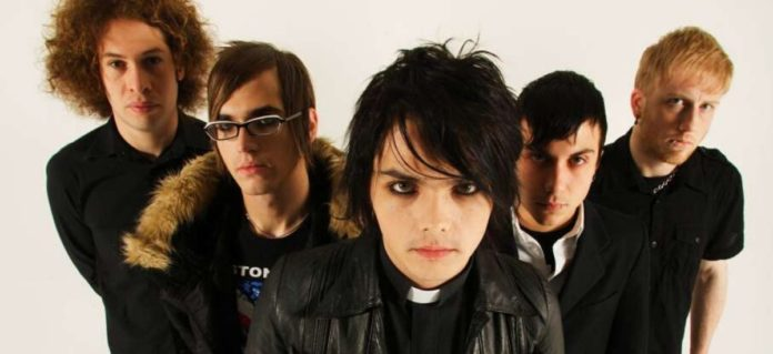 10- Best- Memes- of- MY- CHEMICAL- ROMANCE- THAT- WERE- ALL- OF- US- BUYING- TOUR -TICKETS