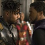 "Marvel's Blockbuster ""Black Panther"" Is Rolling Off Netflix To Stream On Disney Plus, Check Report"