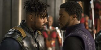 """Marvel's Blockbuster """"Black Panther"""" Is Rolling Off Netflix To Stream On Disney Plus, Check Report"""