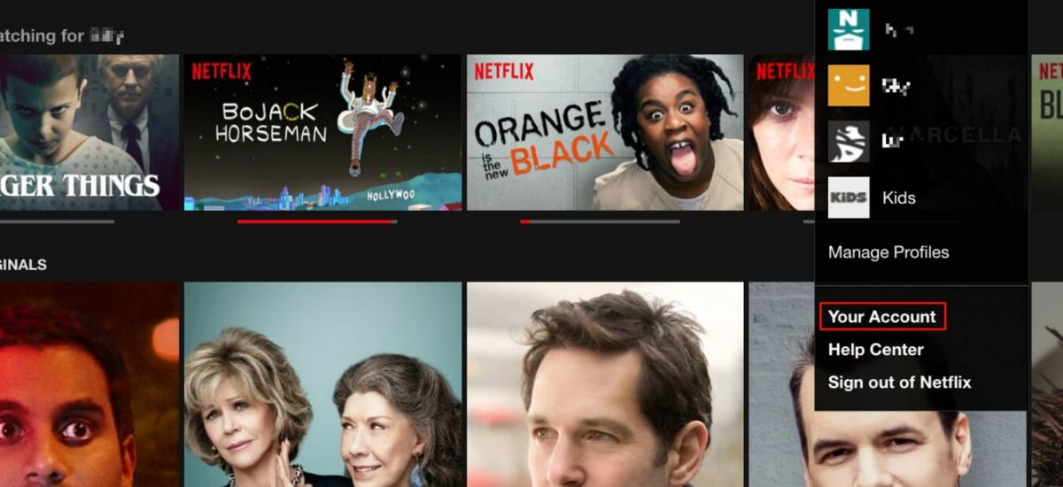Netflix: How To Find Out What Did You Watch First On Netflix?, Explained By Netflix