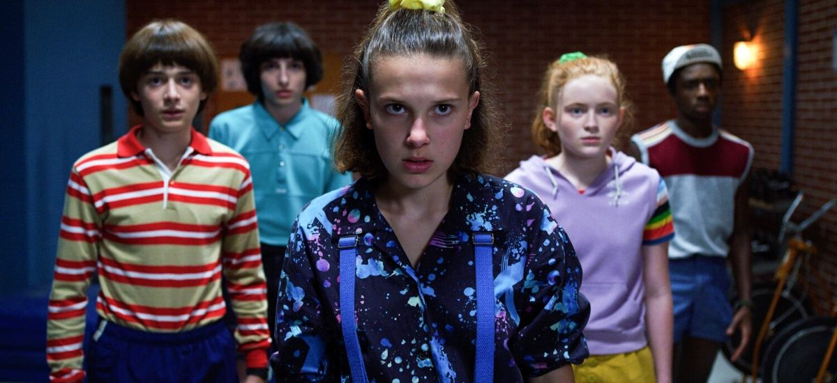 Netflix_ Is Stranger Things Season 4 Going to Split In Two Parts_ Check Details Below