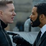 Tommy's new life after ghost & 'Power' Spinoff Rumour talks by Joseph Sikora