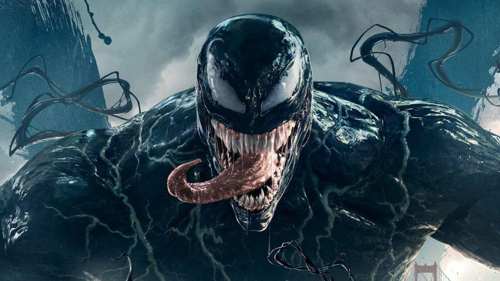 It was no surprise that the sequel was immediately confirmed in an unexpected blockbuster from Sony's venom.
