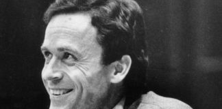 Amazon Prime: Serial Killer Ted Bundy's Brain Was Removed For Experimentation, Documentary Revealed