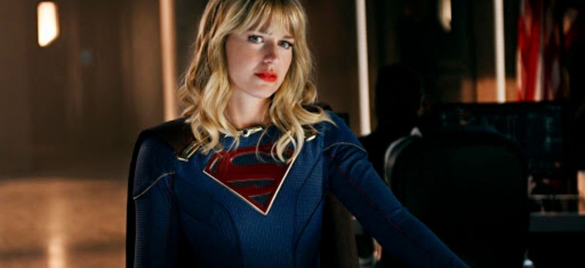 Supergirl' Season 5 Episode 12, When Will It Release, Know Everything Here