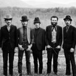 "Once Were Brothers"""" : Robbie Robertson Talks About This New Band Documentary"