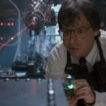 "Disney: Rick Moranis Might Bring Back for ""Honey, I Shrunk the Kids"" Reboot"