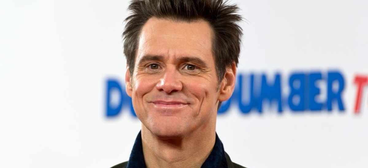 Check-Here-Below-To-Know-About-Jim-Carrey's-Net-Worth-Now?