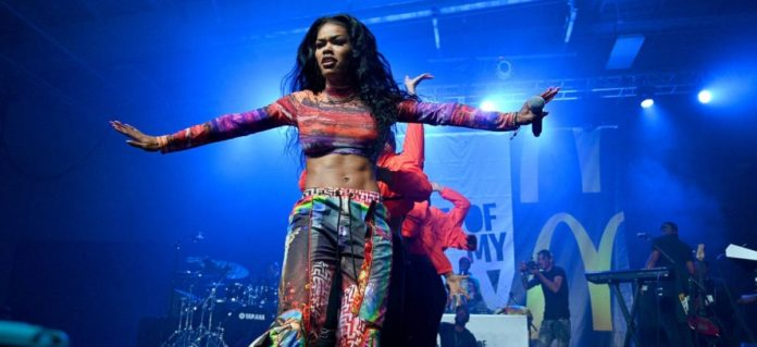 Teyana-Taylor's-Upcoming-Documentary-Trailer-Released,-Watch-Here-Now