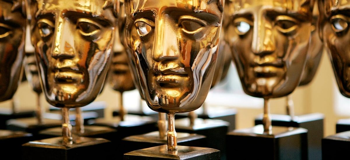 Baftas 2020 predictions: Who is going to win, who should win and who was unreasonably scorned from assignments?