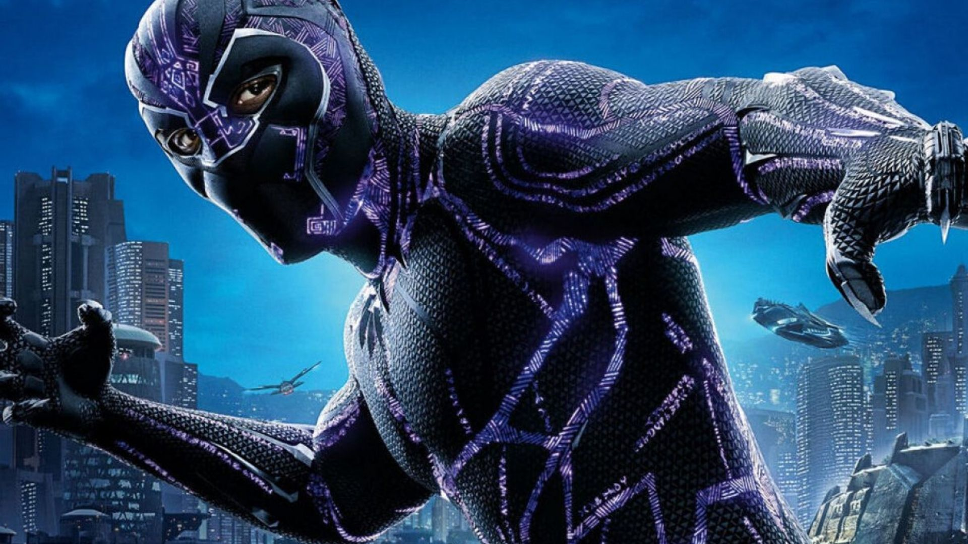 """Mcu: """"Black Panther 2"""" Is Coming: Check Here Release Date, Cast, & Everything We Know So Far"""