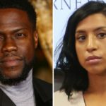 Kevin Hart Is Trying To Get His Sex Tape Lawsuit Thrown Out Of Court, Here Is The Reason