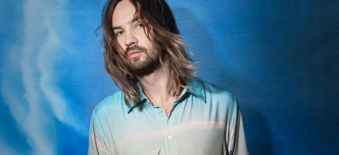 Tame Impala Have Announced Listening Parties For Their Much-Anticipated Fourth Studio Album, 'The Slow Rush'
