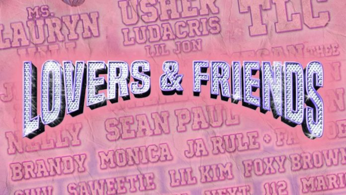 Snoop Dogg, Goldenvoice Announced Its Inaugral Lovers & Friends Festival, Check Here Report