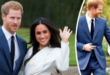 Prince-Charles-approves-new-Prince-Harry-TV-series-with-Oprah-Winfrey