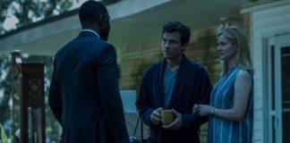 """Netflix: """"Ozark"""" Season 3: Check Here Release Date, Full Cast & Expected Plot"""