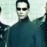 Neo Is Back In A Pretty Cool Matrix 4 Fan Trailer: Check Out The Report