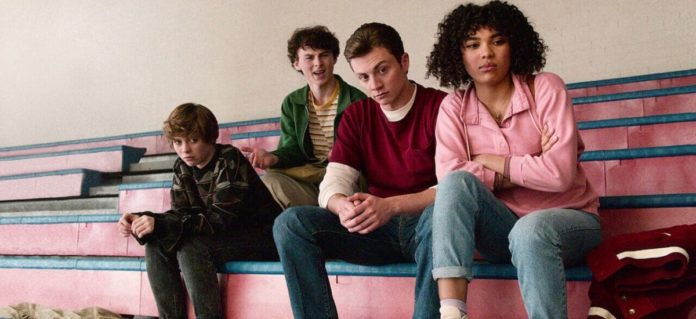 I Am Not Okay With This: Will You Have A Season 2 On Netflix?