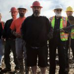 """Gold Rush"" Season 10 Episode 20 When & Where To Watch?"