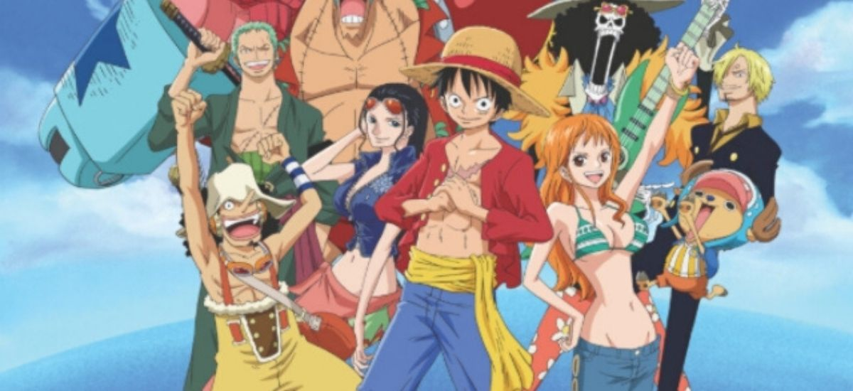 One Piece Manga: When Will Series Get Over, Know About Ending Volume and Release Date