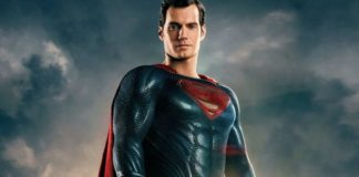 Henry Cavill As Wolverine? The Shocking Change Of Superman's Side To The Marvel Universe