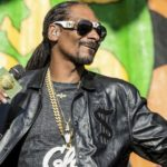 Rappers Snoop Dogg, Wiz Khalifa and Hip-Hop Group Cypress Are Set To Perform April 16 in Denver