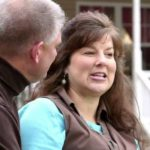 One Major Difference Between Michelle Duggar and Kelly Jo Bates Noticed By Fans, What Is It?