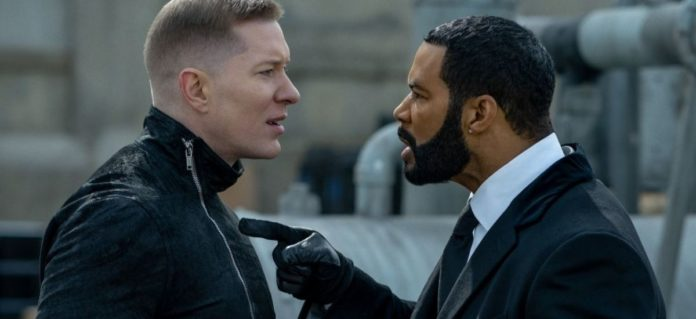 POWER' Season 6, Episode 15 Preview: Who WIll Kill Ghost In The Last-Ever Episode!