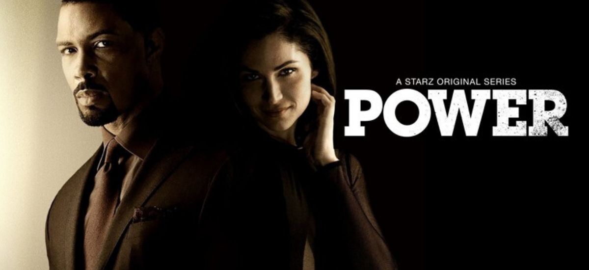POWER'- Season 6,- Episode 15: Why- Finale- is -Not-on- Starz- This- Week,