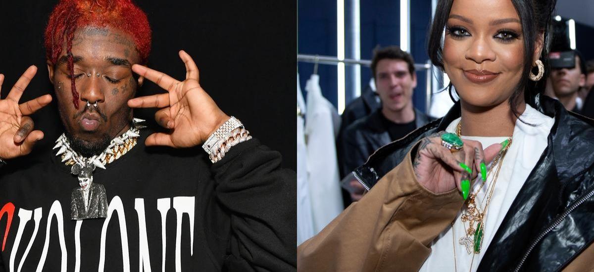 """Lil Uzi Vert's """"Eternal Atake"""" Released New Album Is In Rihanna's Hands Now"""