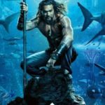 "Aquaman2 is all set to coming on 16th December,2020"" To Ocean's Rage"