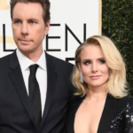 Kristen- Bell- explains- recently -explosive- fight -with- her- Husband- Dax -Shepard