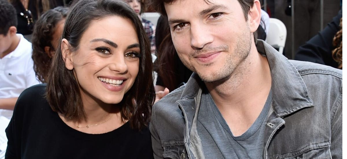 "Mila Kunis and the cast Sharing 15 things about being on ""That '70s Show"""