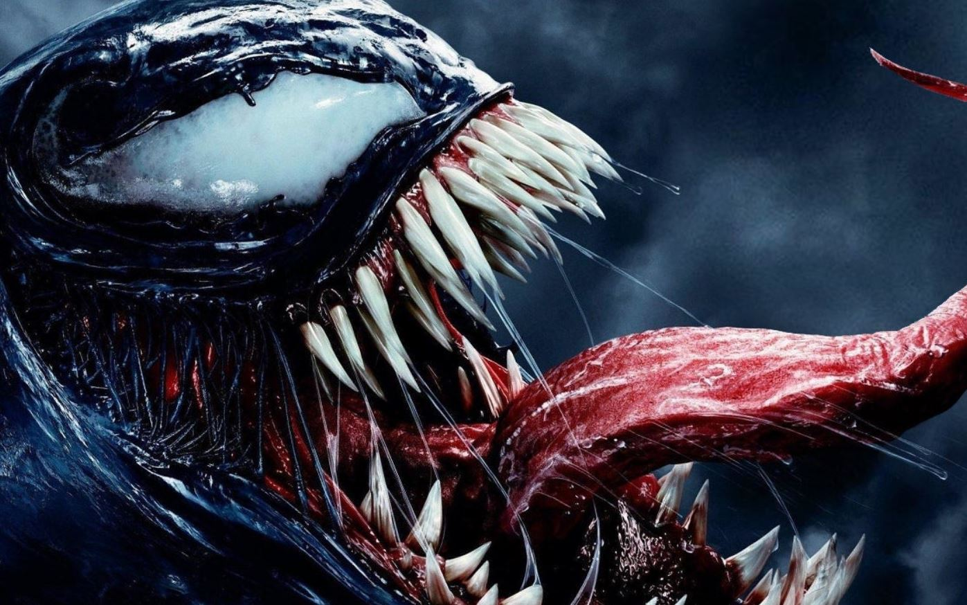 Venom 2: The Update News About The Release With A New Villian, Take A Look