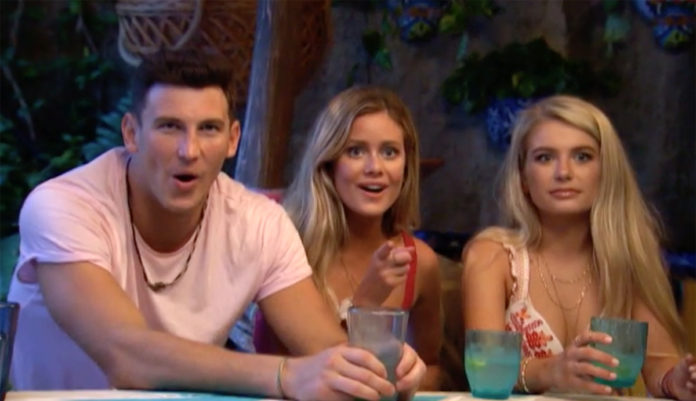 """Bachelor In Paradise"" Season 7: Release Date, Cast, Plot, Trailer And What We Can Expect?"