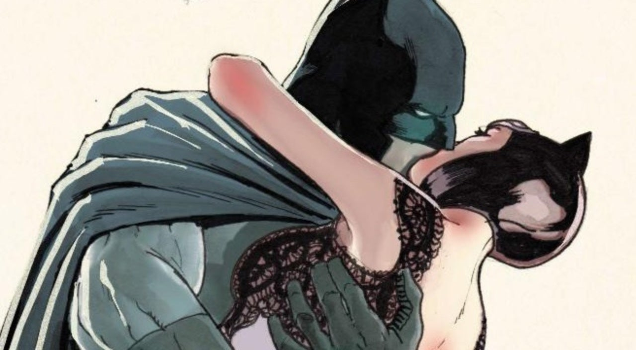 Batman & Catwoman Are Having a Baby! Will Helena Wayne Returning? Check Report Below