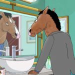 Netflix: The BoJack Horseman Series: final eight episodes are set for release, Check all the details here