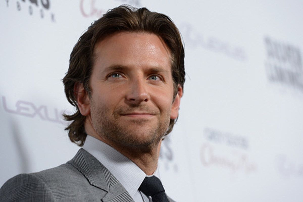 Bradley Cooper Offered Role Of Barry Gibb In An Upcoming Biopic Of Bee Gees, Check Report