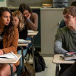"Netflix: ""13 Reason Why"" Season 4: Check Here Recent Cast, Plot & Release Date Details Of This Final Season"